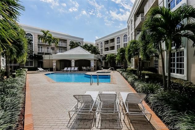 1140, Coral Gables, FL, 33146 - Photo 2