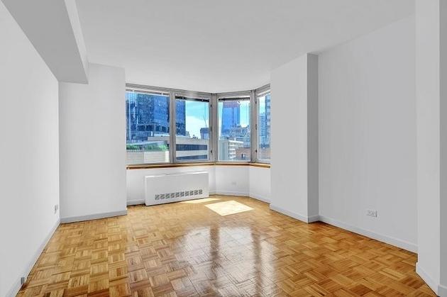 3007, New York, NY, 10036 - Photo 2