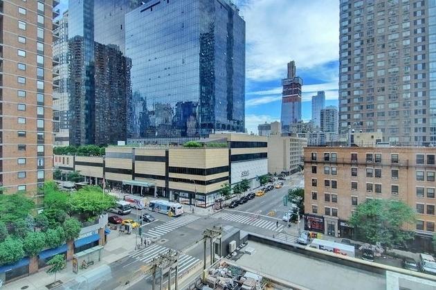 3007, New York, NY, 10036 - Photo 1