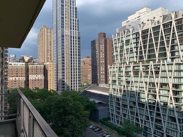 3183, New York, NY, 10023 - Photo 2