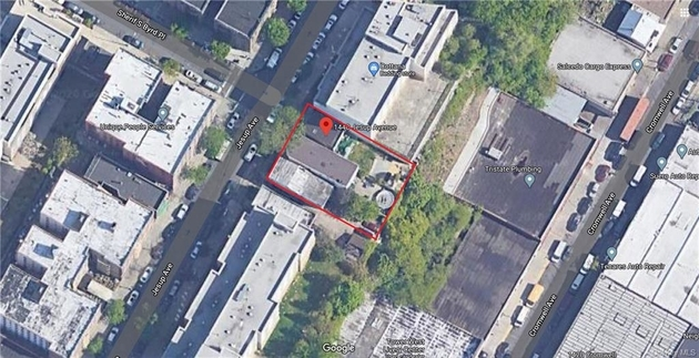 7897, Bronx, NY, 10452 - Photo 2