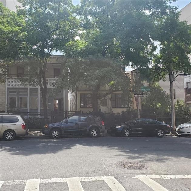 7897, Bronx, NY, 10452 - Photo 1