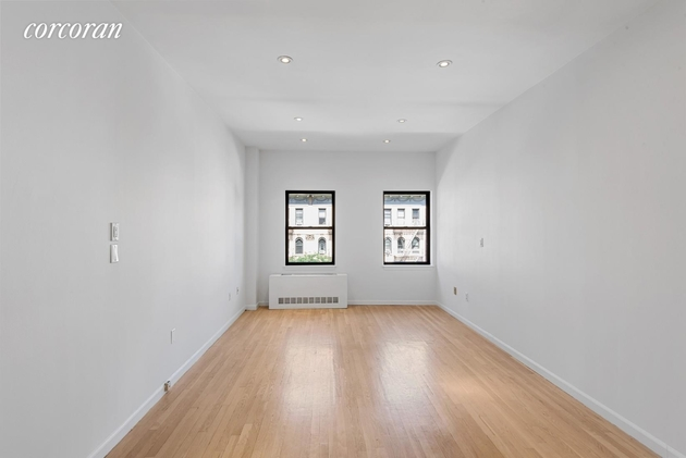 3659, New York, NY, 10024 - Photo 1