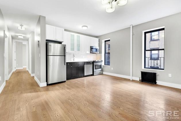 3168, Brooklyn, NY, 11226 - Photo 1