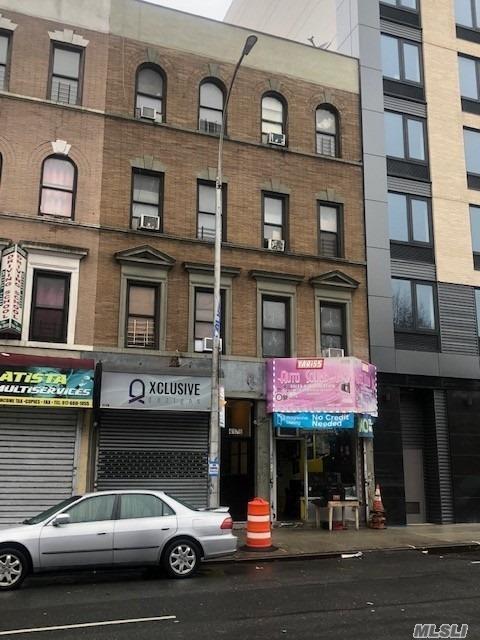 10000000, Bronx, NY, 10457 - Photo 1