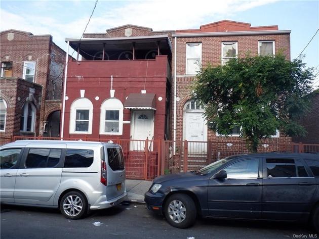3674, Bronx, NY, 10457 - Photo 1