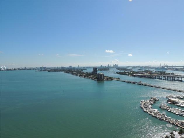 6839, Miami, FL, 33132 - Photo 1