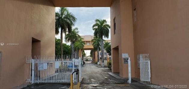 777, Hialeah, FL, 33016 - Photo 2