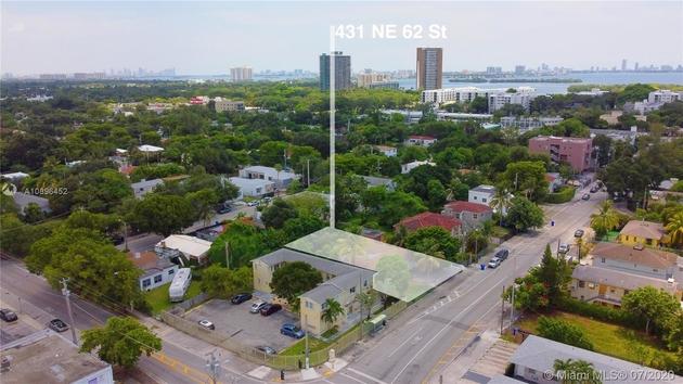 2337, Miami, FL, 33138 - Photo 2