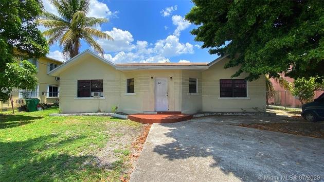 2337, Miami, FL, 33138 - Photo 1