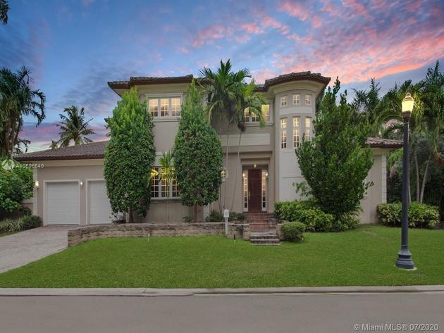 9655, Miami Beach, FL, 33139 - Photo 1