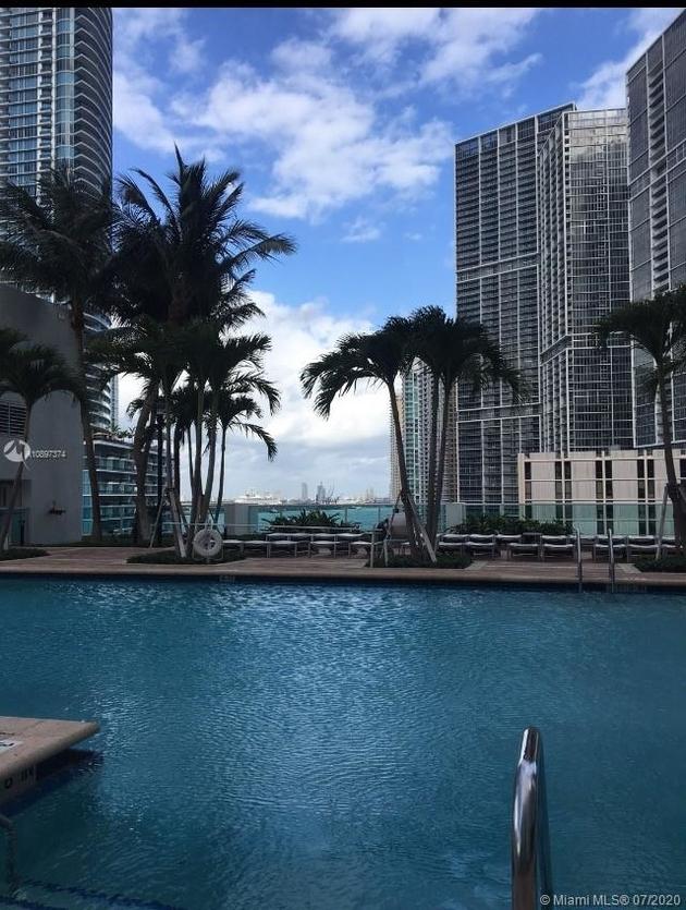 2663, Miami, FL, 33131 - Photo 1
