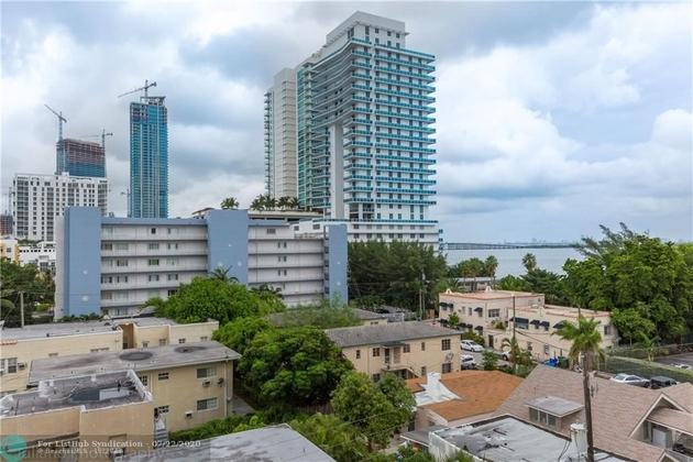 1698, Miami, FL, 33137 - Photo 2