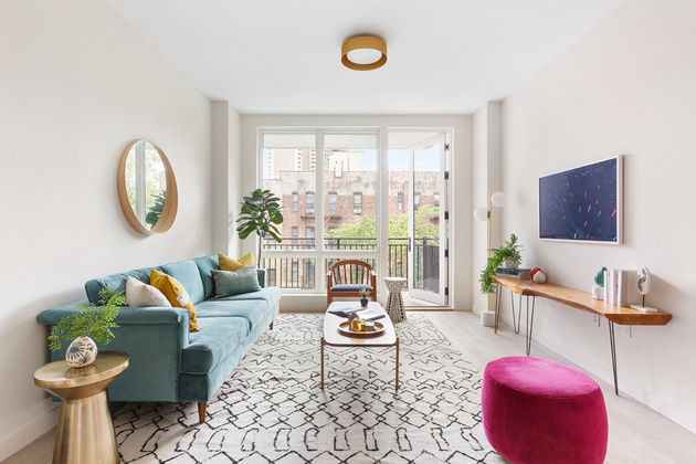 8502, Brooklyn, NY, 11225 - Photo 2
