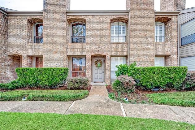 1367, Houston, TX, 77057 - Photo 1