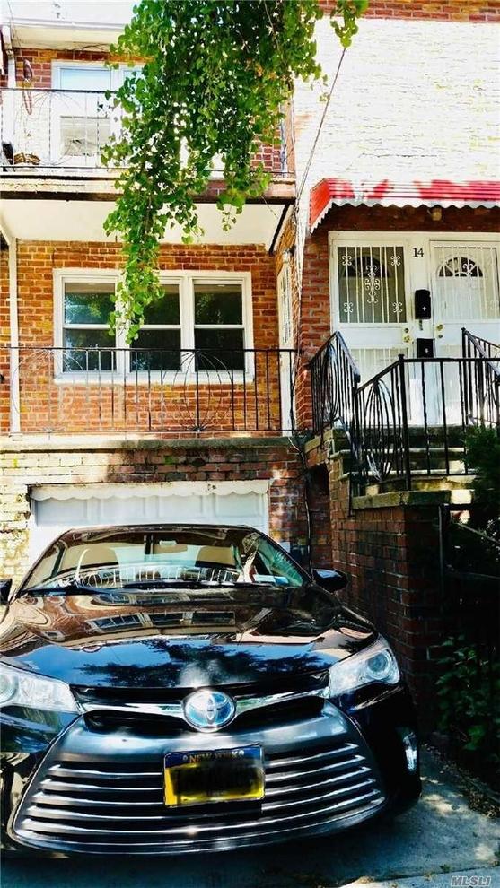 7836, Bensonhurst, NY, 11214 - Photo 1