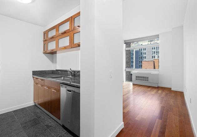 3860, NEW YORK, NY, 10010 - Photo 1