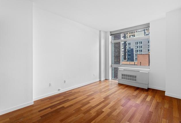 3860, NEW YORK, NY, 10010 - Photo 2
