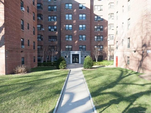 677, Mount Vernon, NY, 10552 - Photo 2