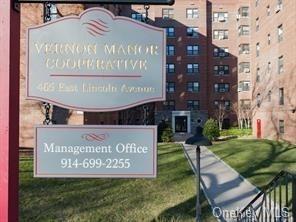 677, Mount Vernon, NY, 10552 - Photo 1