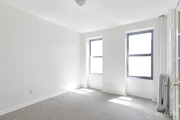 2423, New York City, NY, 10026 - Photo 2