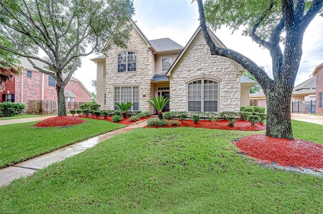 2136, Sugar Land, TX, 77479 - Photo 1