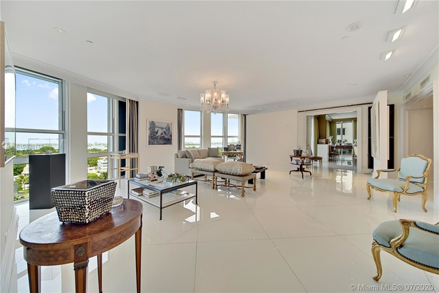 21099, Bal Harbour, FL, 33154 - Photo 1