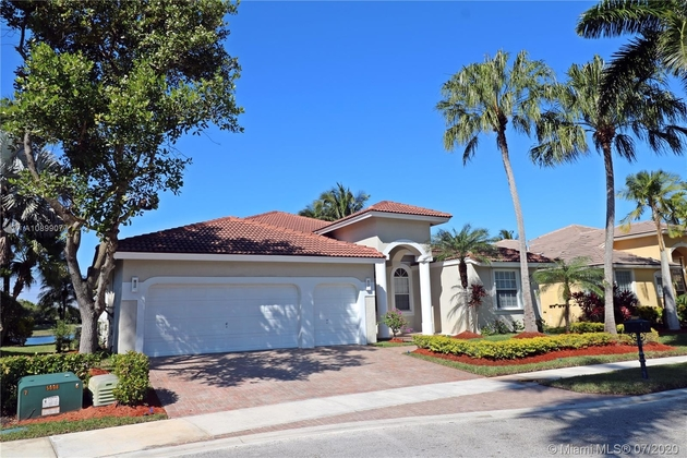 3924, Weston, FL, 33327 - Photo 2