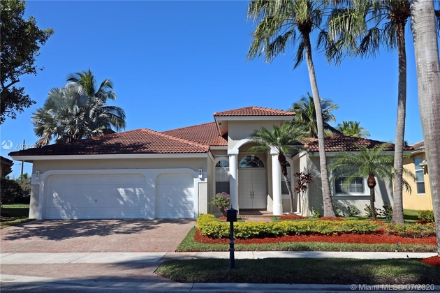 3924, Weston, FL, 33327 - Photo 1