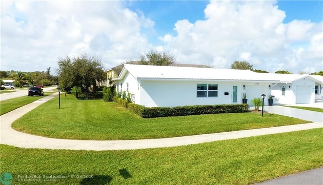 1414, Boynton Beach, FL, 33426 - Photo 2