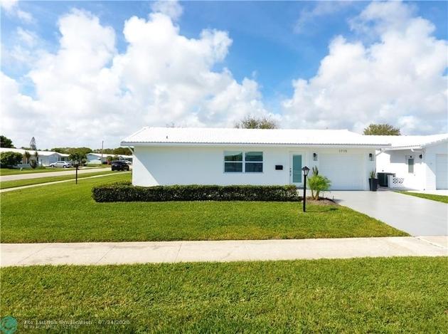 1414, Boynton Beach, FL, 33426 - Photo 1