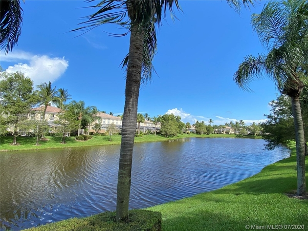 1714, Palm Beach Gardens, FL, 33410 - Photo 2