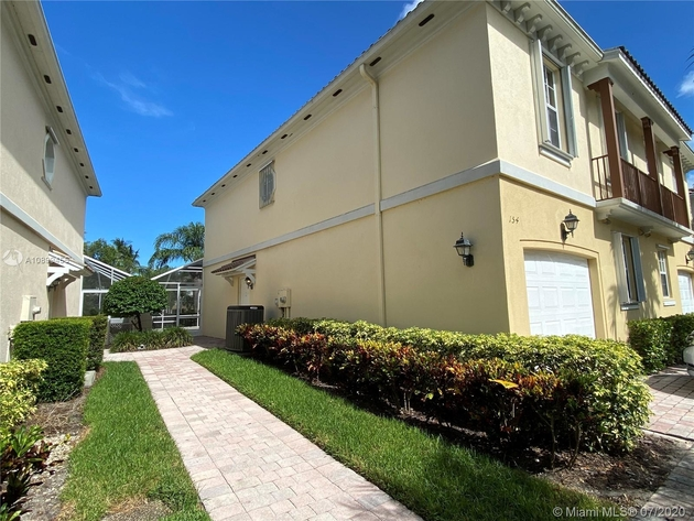 1714, Palm Beach Gardens, FL, 33410 - Photo 1