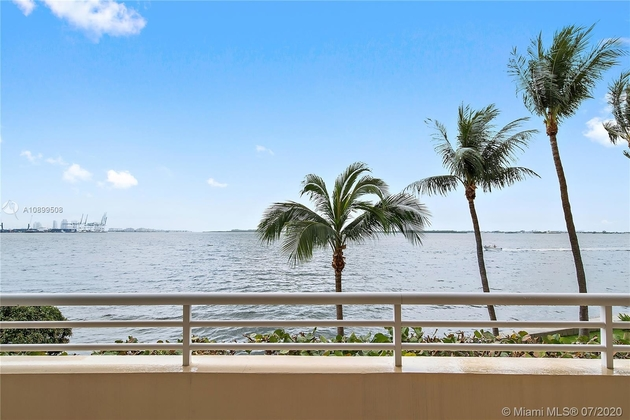 7730, Miami, FL, 33131 - Photo 2