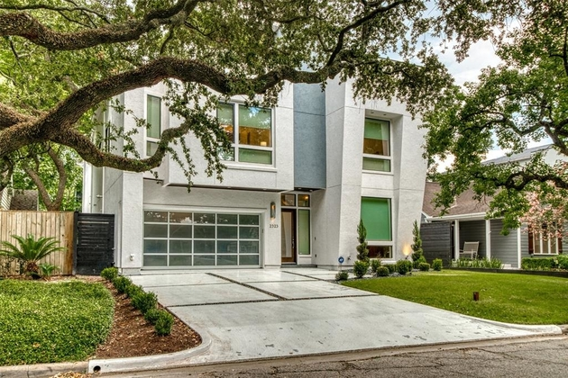 10981, Houston, TX, 77098 - Photo 1