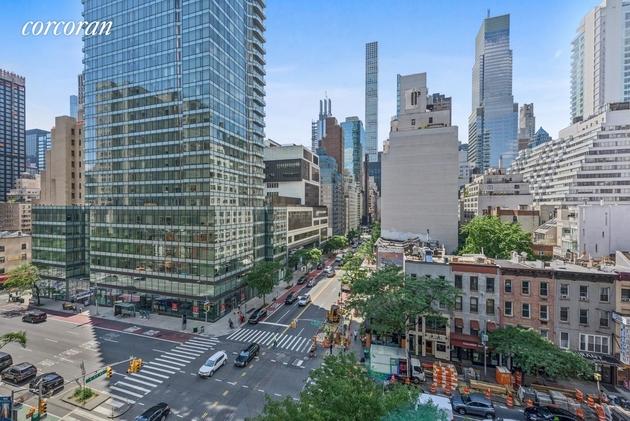5033, New York, NY, 10022 - Photo 1