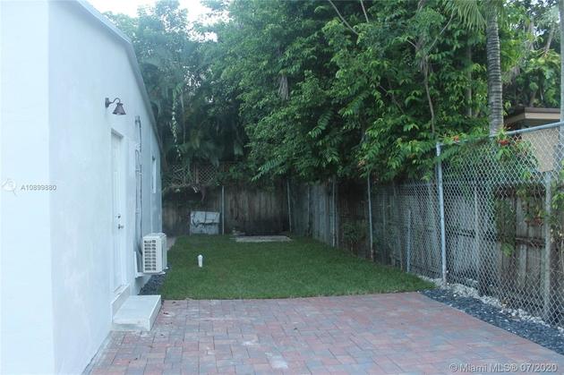 3000, Miami, FL, 33138 - Photo 2