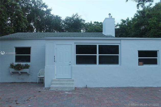 3000, Miami, FL, 33138 - Photo 1