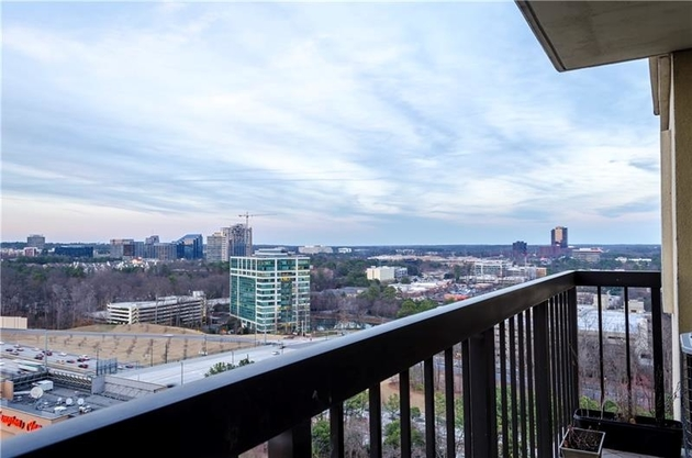1069, Atlanta, GA, 30328 - Photo 2