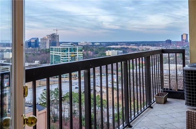 1069, Atlanta, GA, 30328 - Photo 1