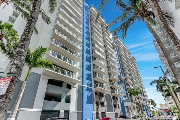 1008, Miami, FL, 33126 - Photo 2
