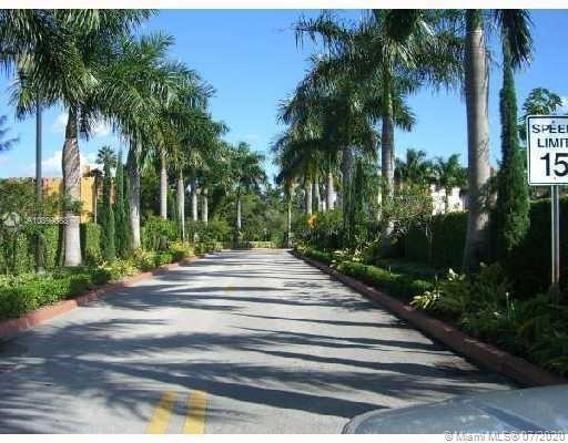 1008, Miami, FL, 33126 - Photo 1