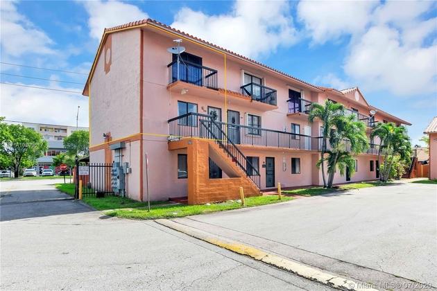 804, Hialeah, FL, 33016 - Photo 1