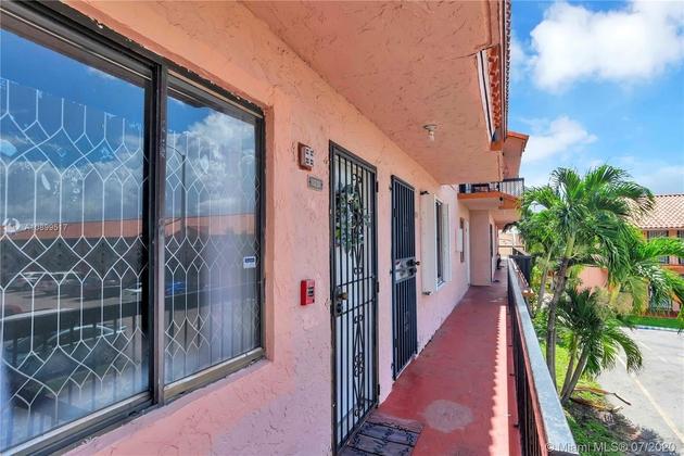 804, Hialeah, FL, 33016 - Photo 2
