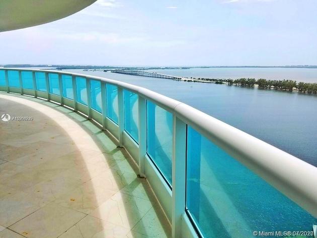 10000000, Miami, FL, 33129 - Photo 1