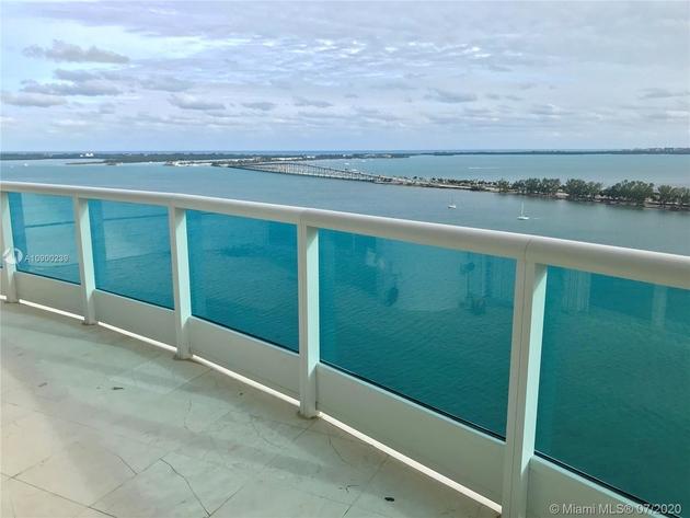 10000000, Miami, FL, 33129 - Photo 2