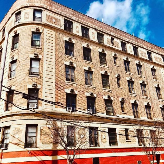 10000000, Bronx, NY, 10459 - Photo 1
