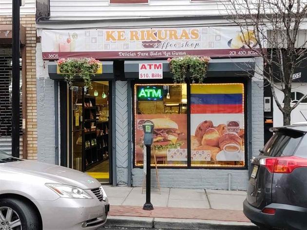 10000000, Union City, NJ, 07087 - Photo 1