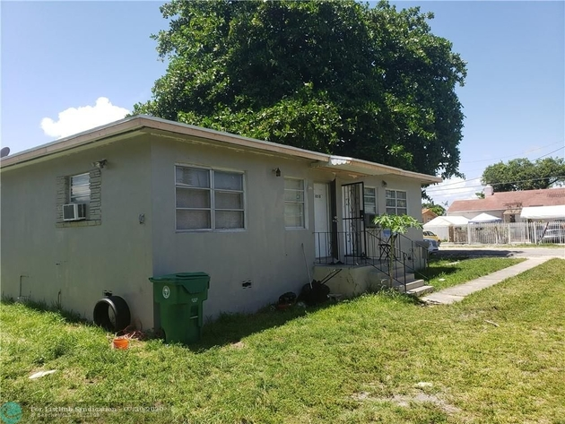 1415, Miami, FL, 33127 - Photo 1