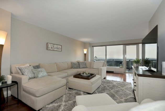 822, Fort Lee, NJ, 07024 - Photo 1